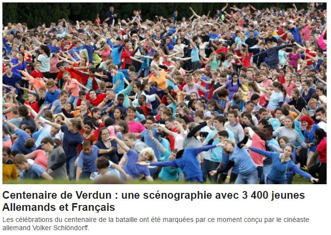 20160529 scénographie Verdun