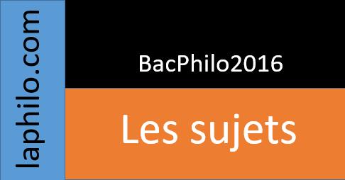 philobac2016