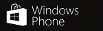 Claroline Mobile on Microsoft WindowsPhone MarketPlace